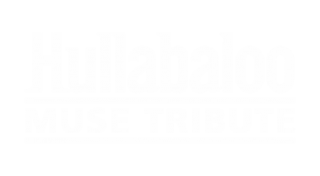 Hullabaloo Muse Tribute